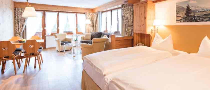 switzerland_klosters_hotel-steinbock_junior-suite-with-balcony.jpg